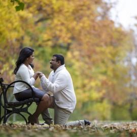 The Importance of an Engagement Session   Wedding Photographers Buffalo NY