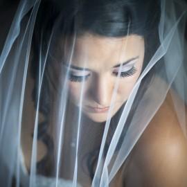 Wedding photographers Buffalo NY Wedding Tips for Brides