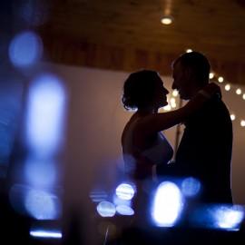 Best Wedding Photographers Buffalo NY