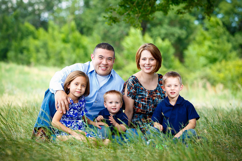 Family photographer buffalo ny
