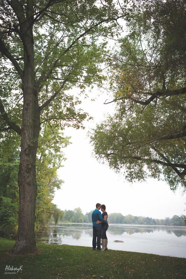 Couples Photography Buffalo NY