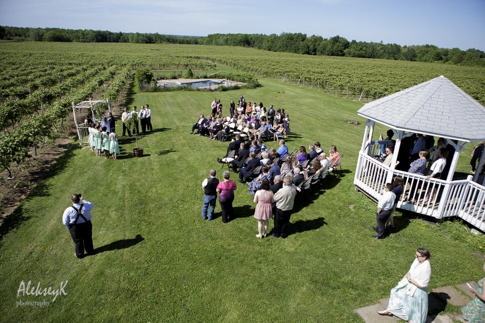 Wedding Photography Irving Ny-14