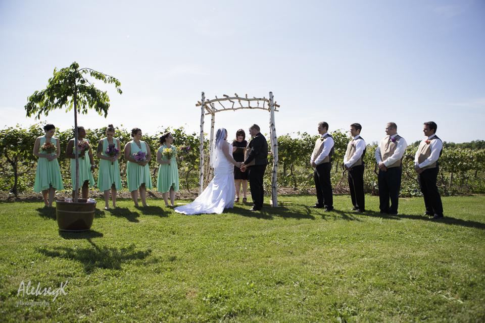 Wedding Photography Irving Ny-16