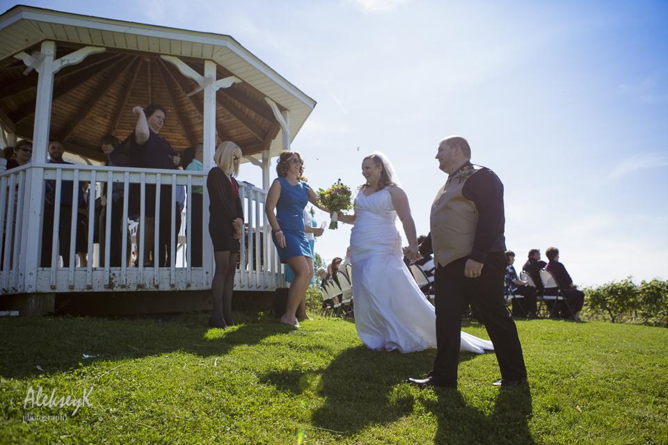 Wedding Photography Irving Ny-17