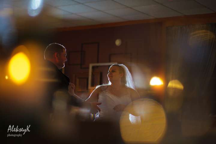 Wedding-Photography-Orchard-Park-21