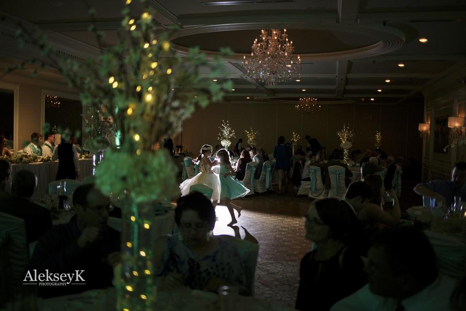 Wedding Photographers Buffalo Ny Brandon Brice Samuel 39 S