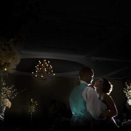 Brandon & Brice | Wedding Photographers Buffalo NY