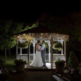 Kevin & Amanda | Wedding Photography Buffalo NY | La Galleria