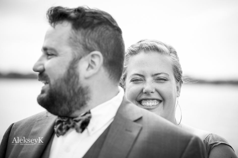 Acqua Buffalo Wedding Eric Amp Alyssa Buffalo Wedding