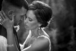 wedding photography campbell ny