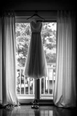 wedding photography chautauqua ny
