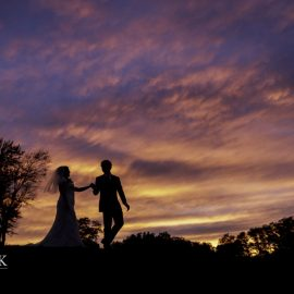 Will & Moira | Wedding Photography Lockport NY