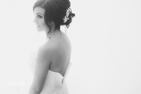 O'Brien's Sleepy Hollow wedding photos