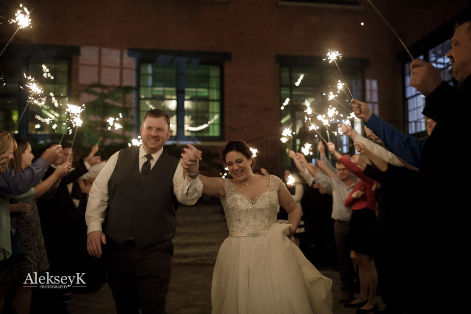 Bridal shows in buffalo ny 2017 mini bridal for Wedding dress shops buffalo ny