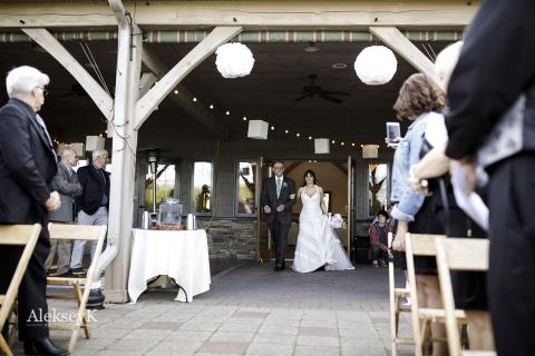 Timberlodge wedding photos Akron NY