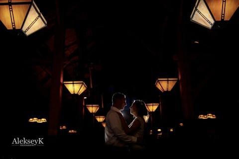 Timberlodge Wedding Photography Akron NY