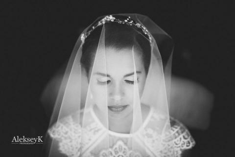 Crispin Hill wedding photos Penn Yan NY