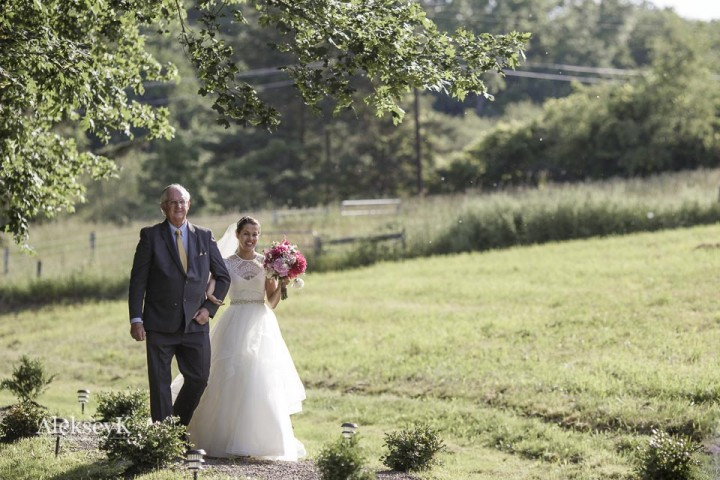 Crispin Hill wedding photos Penn Yan NY