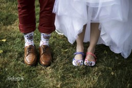barcelona lakeside b&b wedding photos westfield ny