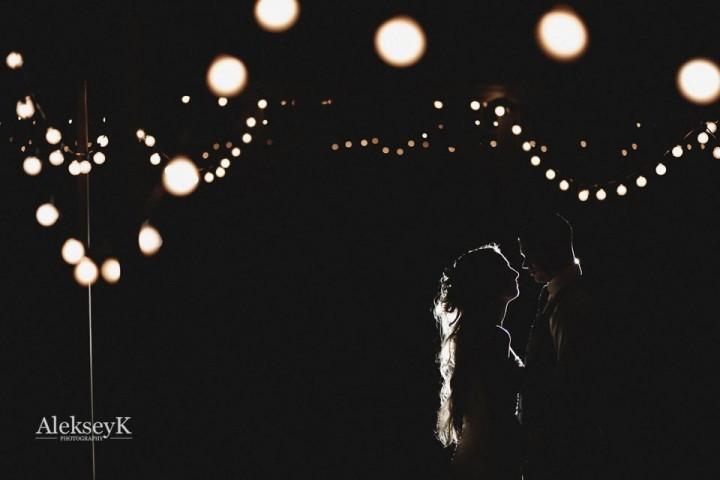 wedding photography timberlodge akron ny