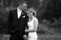 kaitlyn farm event barn wedding photos holley ny