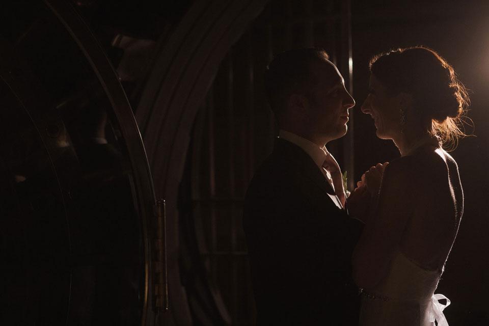 ADMIRAL ROOM WEDDING PHOTOS